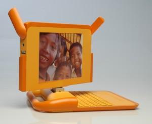 olpc naranja