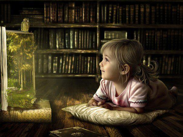 pasion literaria