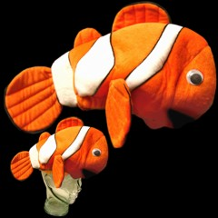 pez-payaso1