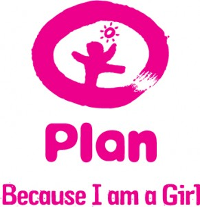 plan international org
