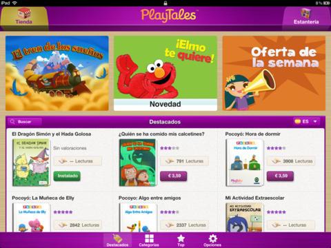 playtales1