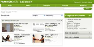 practicopedia-educacion