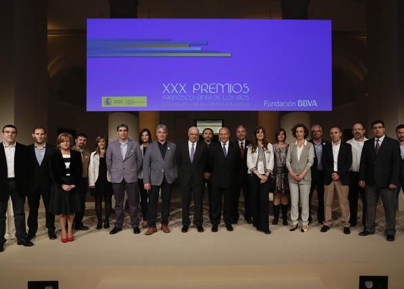 premios-francisco-gines-de-los-rios-2015