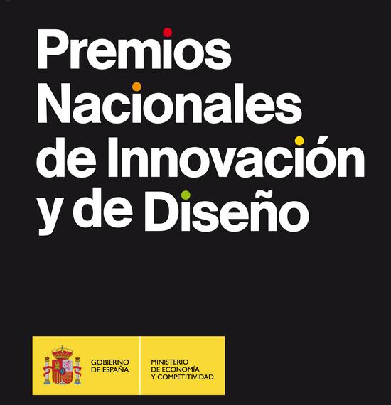 Fuente:  Gobierno de España