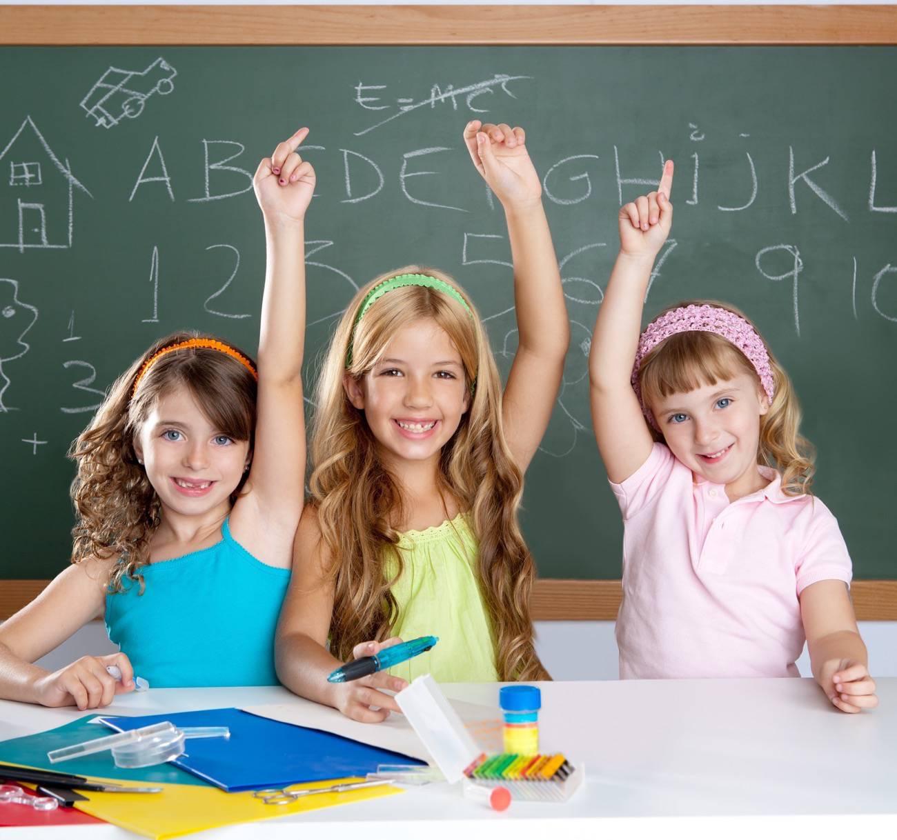 programa Kumon - clases particulares para matematicas