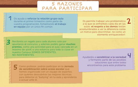 AF_flyer_castellano_20x14