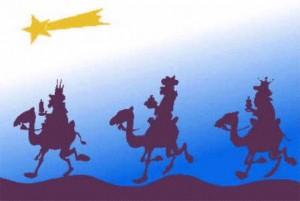 reyes-magos1
