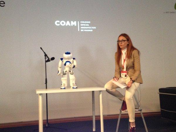 robotica educativa - transformar el modelo de aprendizaje