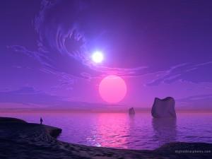 sol y luna2