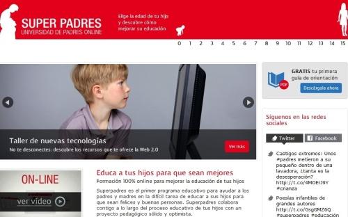 cursos_para_padres