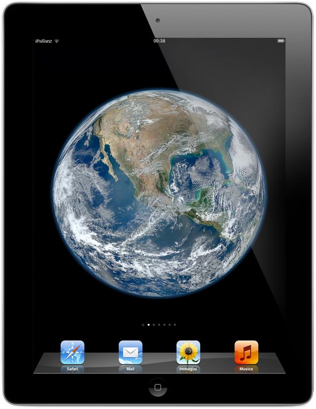 http://upload.wikimedia.org/wikipedia/commons/f/fa/IPallanz_(iPad_design_tablet).jpg