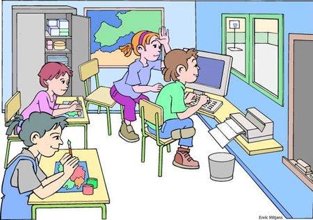tecnologia-en-el-aula