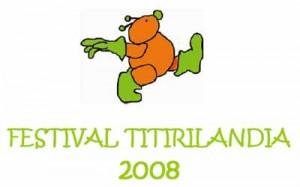titirilandia