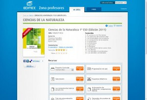 zona-profesores-webEditex-mi-area